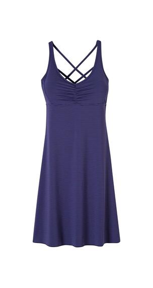 Prana W's Rebecca Dress Indigo